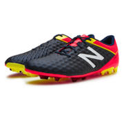 NB Visaro Pro AG, Bright Cherry with Galaxy & Firefly