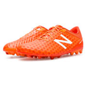 Visaro Pro AG, Lava with Impulse & Fireball
