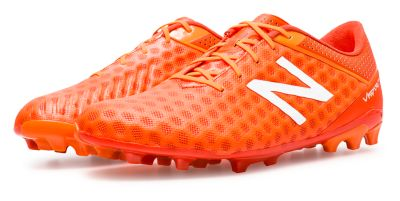 Visaro Pro AG Men's Shoes | MSVROALF