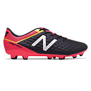 Visaro Pro FG, Galaxy with Bright Cherry