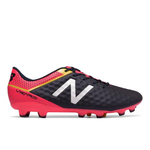 New Balance : Visaro Pro FG : Men's Footwear Outlet : MSVROFGC