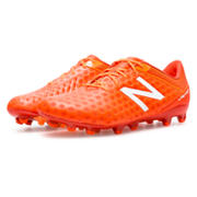 Visaro Pro FG, Lava with Impulse & Fireball