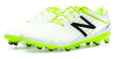 Visaro Pro FG Men's Football Boots Shoes | MSVROFWT