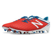 NB Visaro Pro SG, Atomic with White & Barracuda