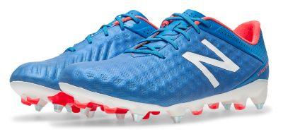 Visaro Pro SG Men's Football Boots Shoes | MSVROSBO