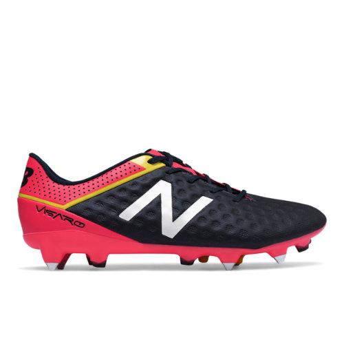 New Balance : Visaro Pro SG : Men's Footwear Outlet : MSVROSGC