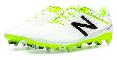 Visaro Pro SG Men's Football Boots Shoes | MSVROSWT