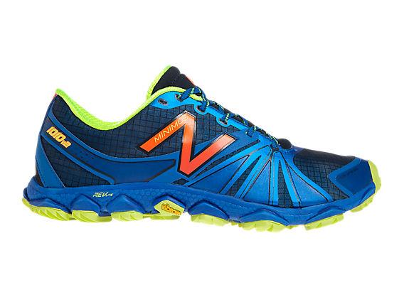 Minimalist Cross Trainer Tennis Shoes