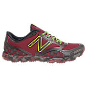 Camo Minimus 1010 Trail, Red
