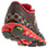 Minimus 1010 Trail, Red with Grey