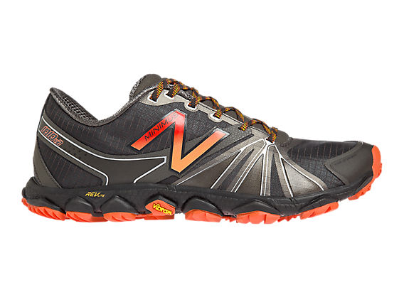 We put the NB Minimus 1010v2 on several of our testers and had them run in  the shoe for 5 weeks 6e4184a5c5c