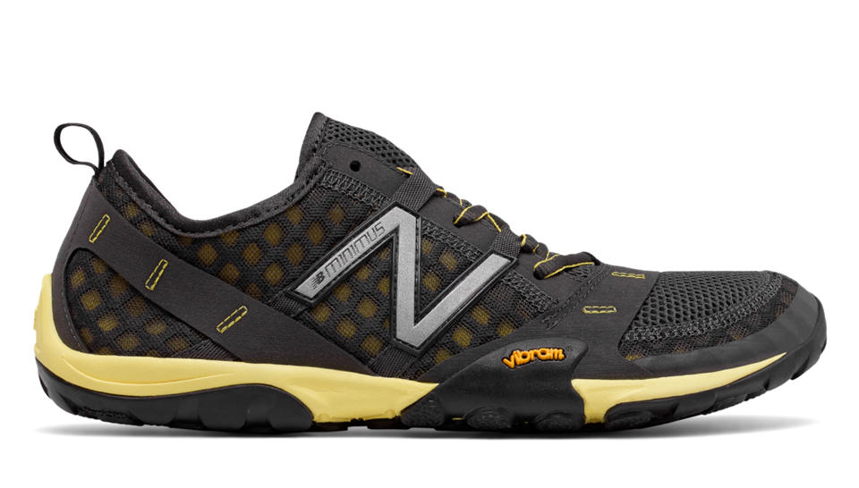 new balance minimus mt-001 emergency light