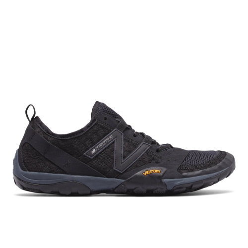 New Balance Minimus 10v1 Trail Men's Training Shoes - (Size 7 7.5 8 8.5 9 9.5 10 10.5 11 11.5 12 12.5 13 14)