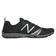 Minimus 20v2 Trail, Black with Grey