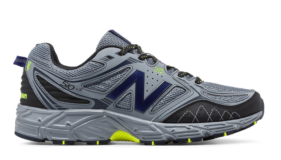 new balance sneakers 510