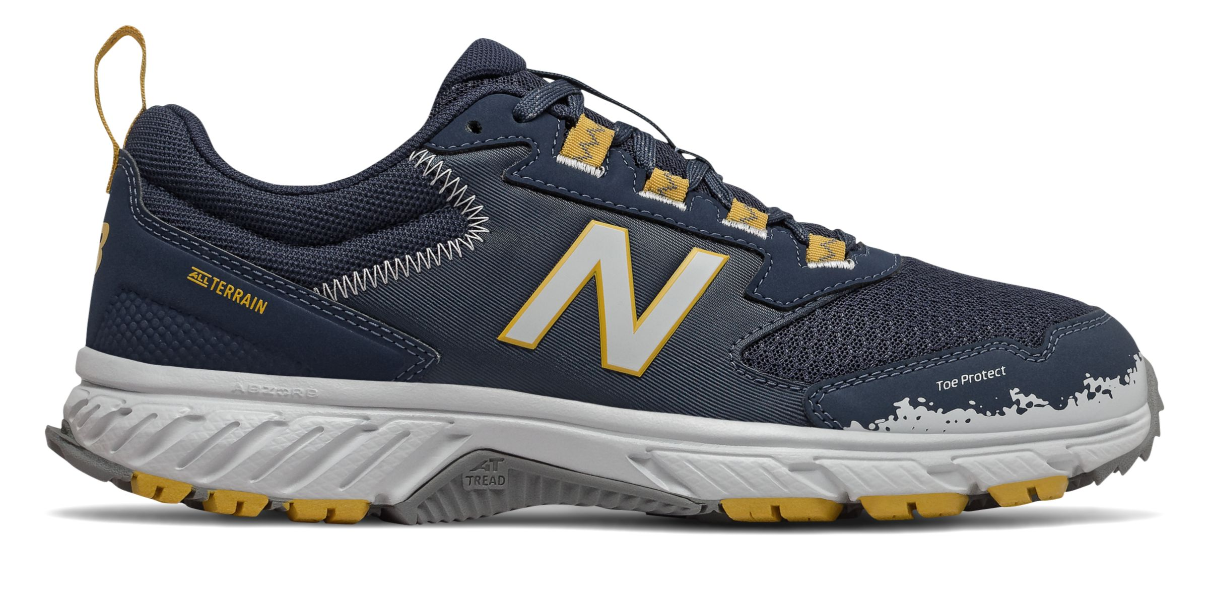 best shoes for hiking men