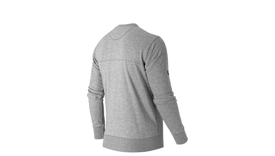 kxvkpzig online new balance men hoodie. Black Bedroom Furniture Sets. Home Design Ideas