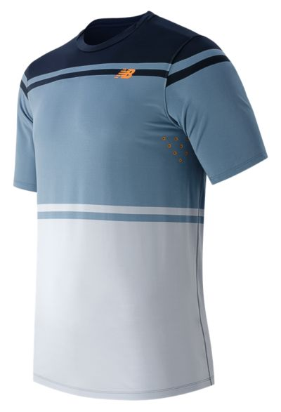 New Balance 61404 Men's Tournament Crew | MT61404AIM