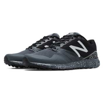 New Balance New Balance 690v1, Grey with Black