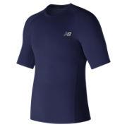 Challenge Short Sleeve, Pigment