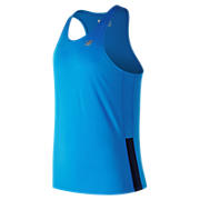 Accelerate Singlet, Bolt
