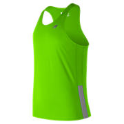 Accelerate Singlet, Energy Lime