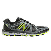 New Balance 810v2, Magnet with Yellow