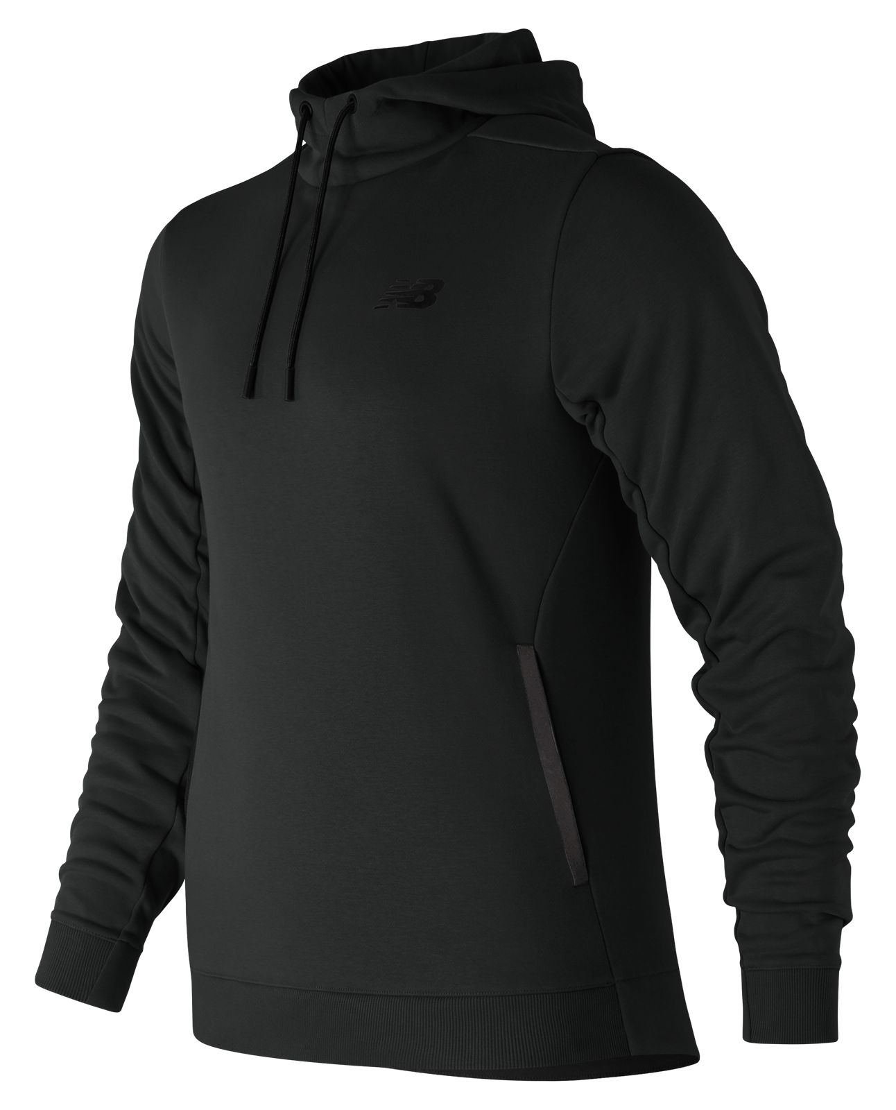 247 Sport Hooded Pullover