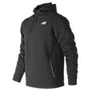 247 Sport Pullover , Black