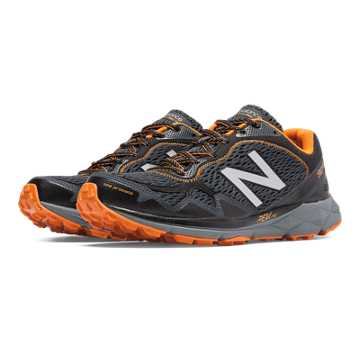 New Balance New Balance 910v2, Pigment with Orange