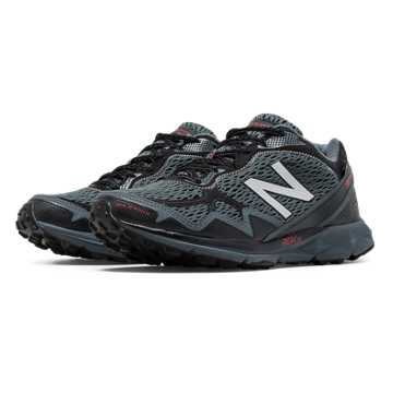 New Balance New Balance 910v2, Black with Grey