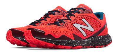 New Balance 910v2 Men's Trail Running Shoes   MT910OB2