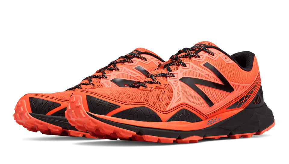 clearance new balance running shoes
