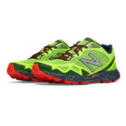 New Balance New Balance 910v2, Toxic with Fireball