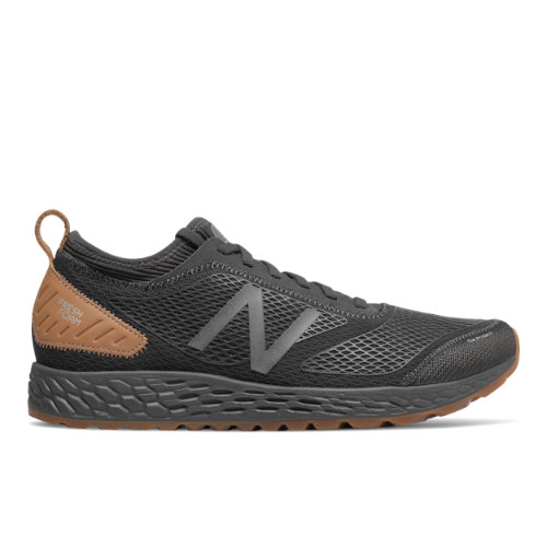 New Balance Fresh Foam Gobi Trail v3 Men's Trail Running Shoes - (Size 7 7.5 8 8.5 9 9.5 10 10.5 11 11.5 12 13 14 15)