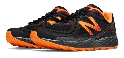 Fresh Foam Hierro Men's Trail Running Shoes   MTHIERI