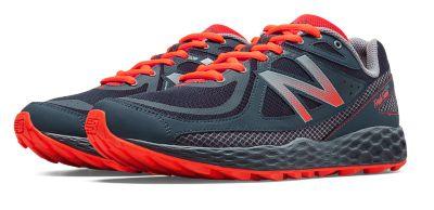 Fresh Foam Hierro Men's New Arrivals Shoes   MTHIERS
