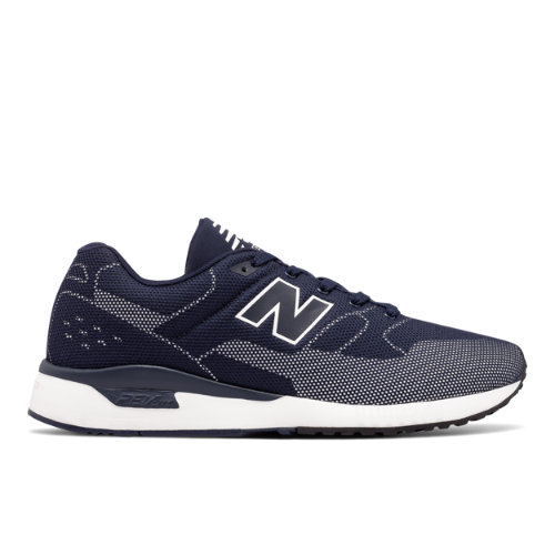 New Balance : 530 Re-Engineered : Men's Footwear Outlet : MTL530WN