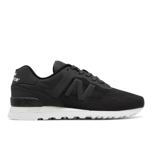 New Balance : 574 Re-Engineered : Men's Footwear Outlet : MTL574NC