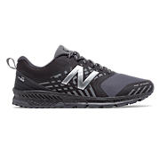 FuelCore NITREL Trail, Black with Castlerock