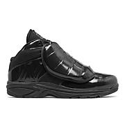 460v3 Umpire, Black with Black