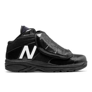 New Balance New Balance 460v3, Black with White