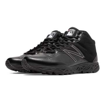 New Balance Mid-Cut 950v2, Black