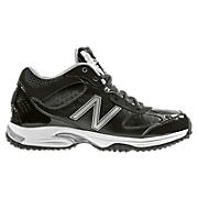 New Balance 950, Black with Grey