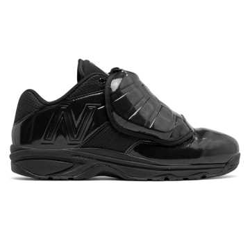 New Balance Low-Cut 460v3, Black