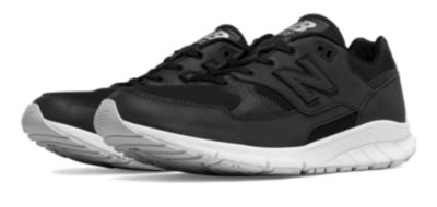 530 Vazee Men's Shoes   MVL530BA