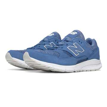 New Balance 530 Vazee Sweatshirt, Crater