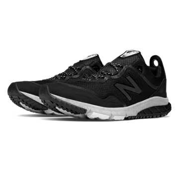 New Balance 801 Vazee Outdoor, Black