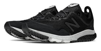801 Vazee Outdoor Men's Hiking & Walking Shoes | MVL801AF