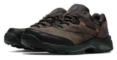 New Balance 1069 Men's Hiking & Walking Shoes | MW1069BR